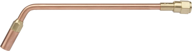 Victor 0387-0072 150//250 Series Multi-Flame Nozzle 6-Size