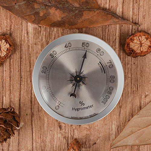 Buy analog hygrometer