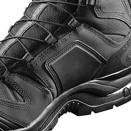 Salomon Salomon Forces Xa Xa Mid Noir Forces Mid Salomon Noir Forces Xa RqxwB0p
