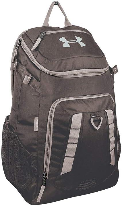 Under Armour Undeniable Baseball/Softball Backpack Bag