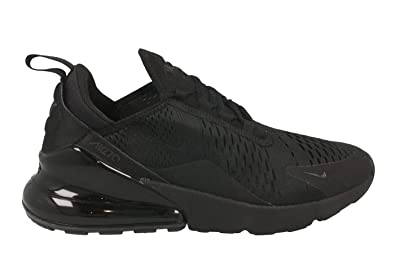 NIKE W Air Max 270 Womens Ah6789-006 Size 5