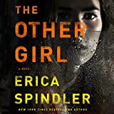 The Other Girl: A Novel
