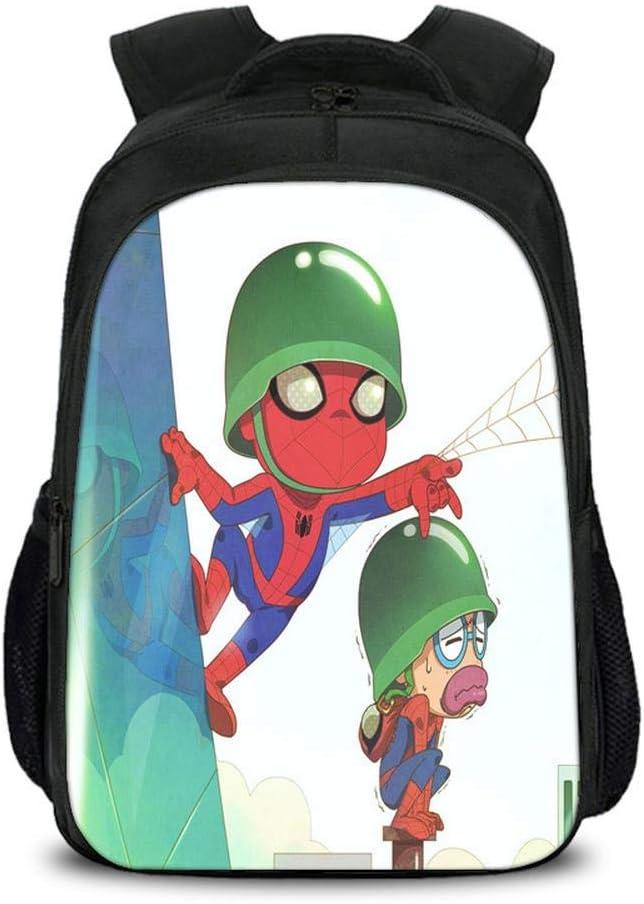 SECONDARY SCHOOL BAG KIDS CHILDREN/'S CHARACTER BACKPACK RUCKSACK PRIMARY
