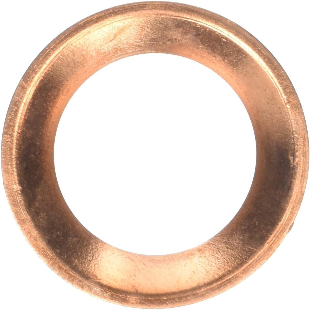 Elring 003.710 Gasket exhaust pipe