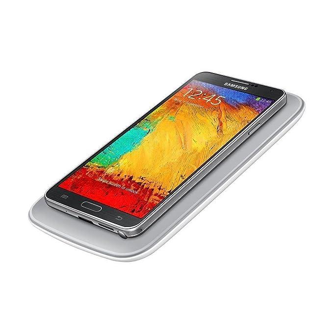 42 opinioni per Epwn900 Samsung-Custodia con supporto per Samsung Galaxy Note 3