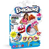 Bunchems - Silly Treats Creation Pack