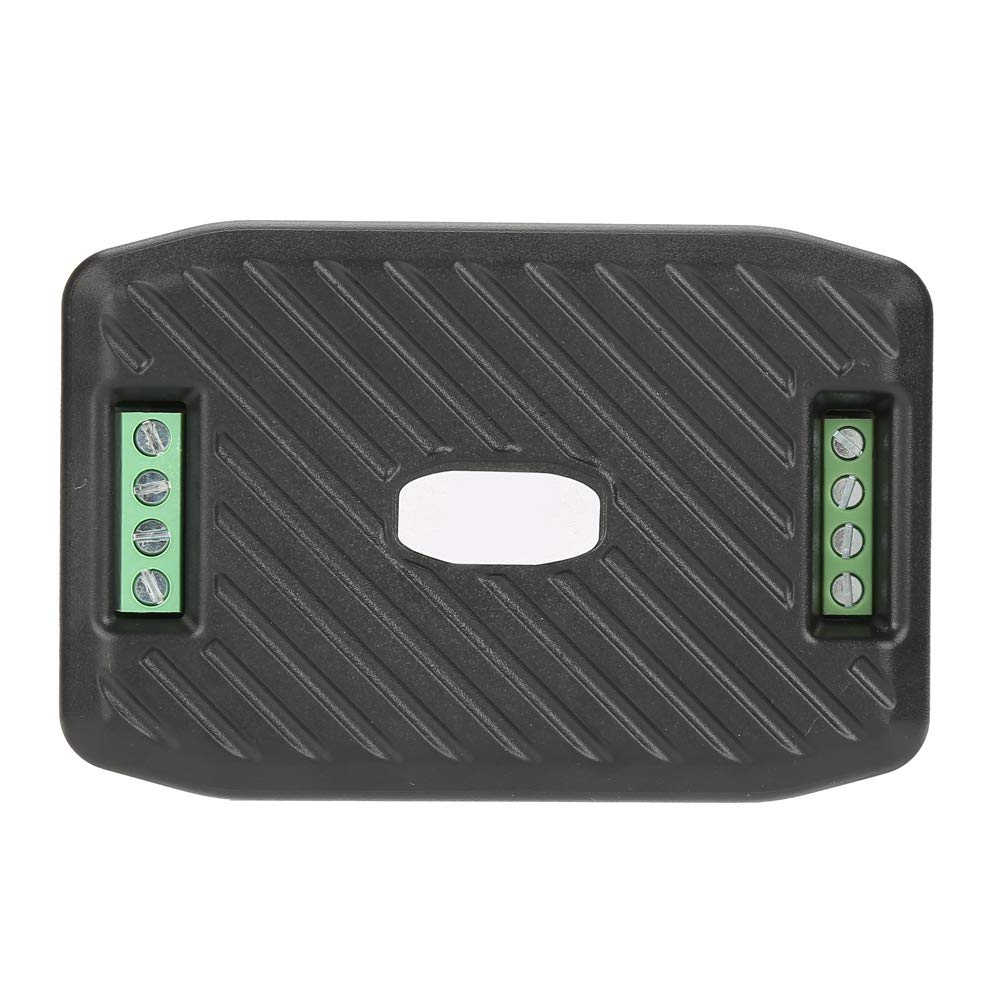PZEM-003+USB to 485 module Gleichspannung Stromverbrauch Wattstromanalysator Verbrauchsmesser Gleichspannungsenergiemodul f/ür die Industrie