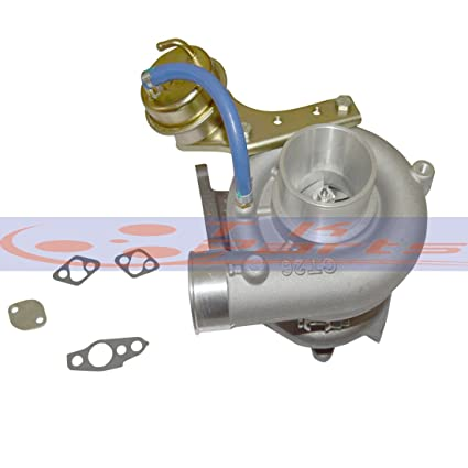 Amazon.com: TKParts New CT26 17201-74030 Turbo Charger For TOYOTA Celica GT Four ST185 1989-93 MR2 1988- 3SG-TE 3SGTE 3S-GTE 2.0L 208HP: Automotive