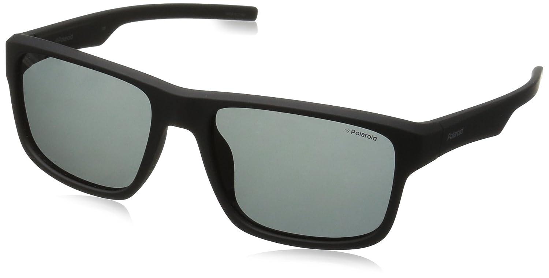 TALLA 55. Polaroid Sonnenbrille (PLD 3018/S)