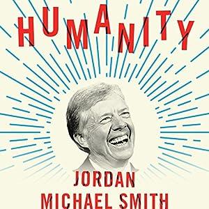 Humanity Audiobook
