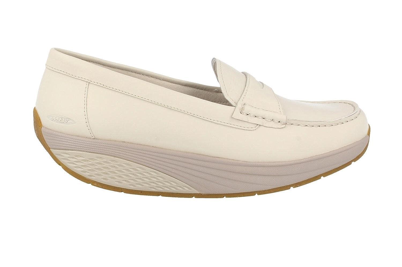 KANONI 700323-53N MBT scarpa bianca Bianco