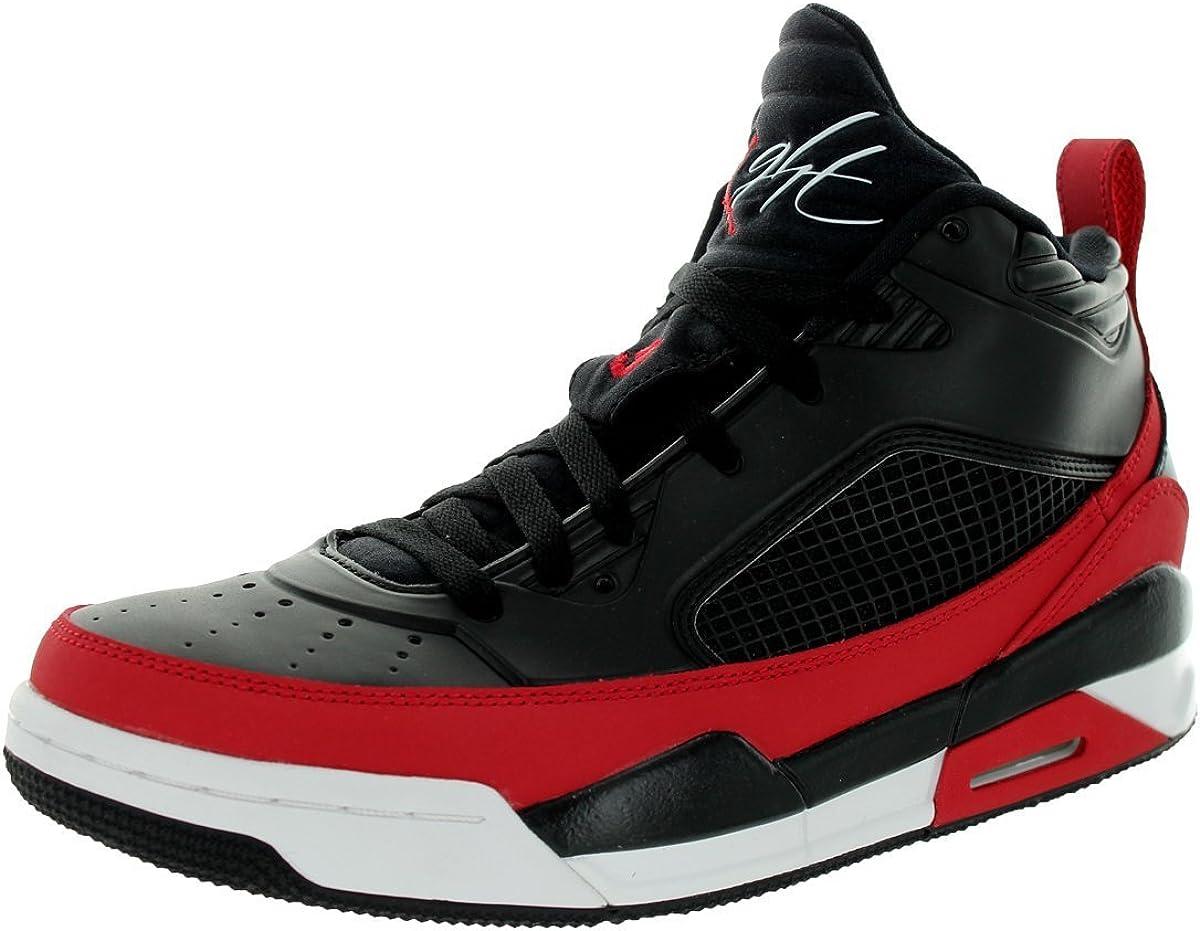 new york reasonable price the sale of shoes Nike - Basket - Jordan Flight 9.5 - Taille 41: Amazon.fr ...