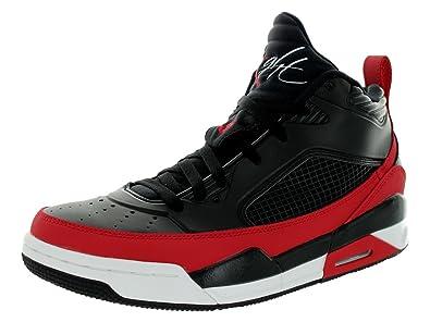 jordan shoes mens 9.5