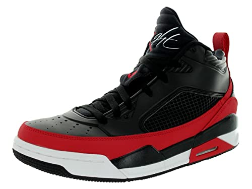 Nike Basket Jordan Flight 9.5