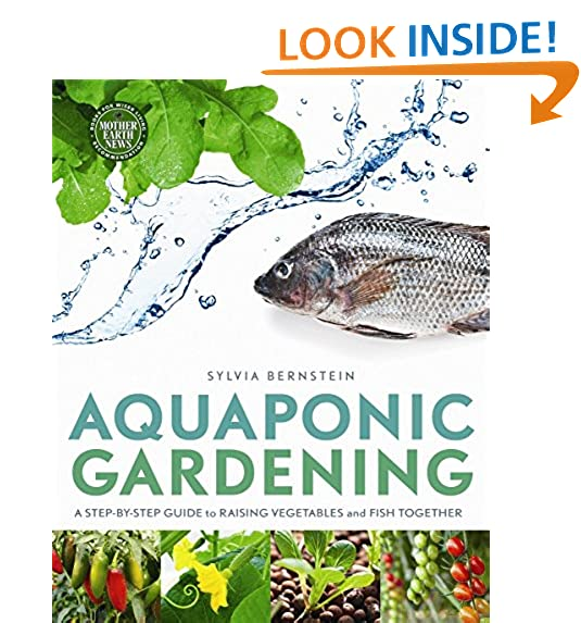 Fish Farming: Amazon.com
