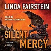 Silent Mercy | Linda Fairstein