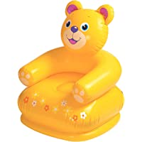 mr enterprise by New Baby Teddy Chair Kids Toy