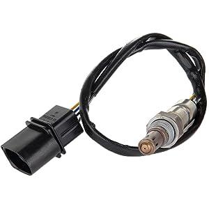 eccpp air fuel ratio sensor oxygen sensor 234-5430 o2 front upstream for  2007-