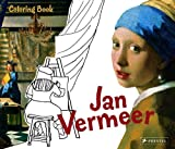 Jan Vermeer, Andrea Weibenbach, 3791339885
