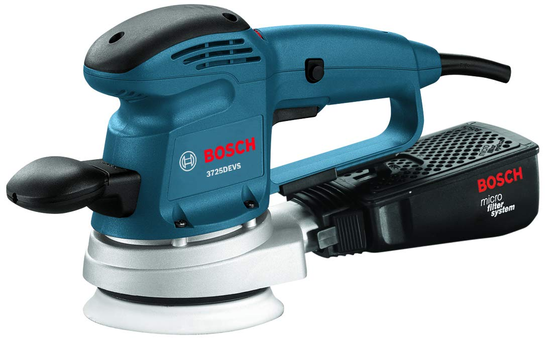 Bosch 3725DEVSN featured image