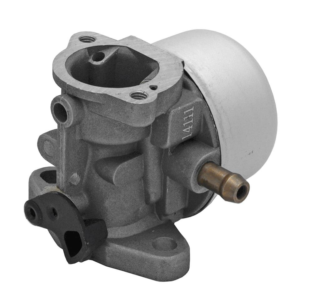 Carburetor Briggs & Stratton With Out Choke 6.5 HP