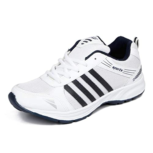 Asian shoes Men's Wonder-13 Mesh Sports