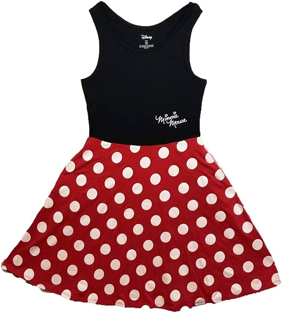 Minnie Mouse Women/'s Cycling Jerseys