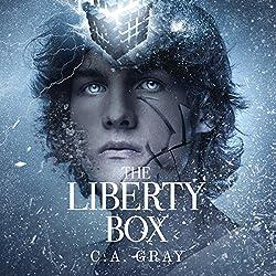 The Liberty Box, Book 1