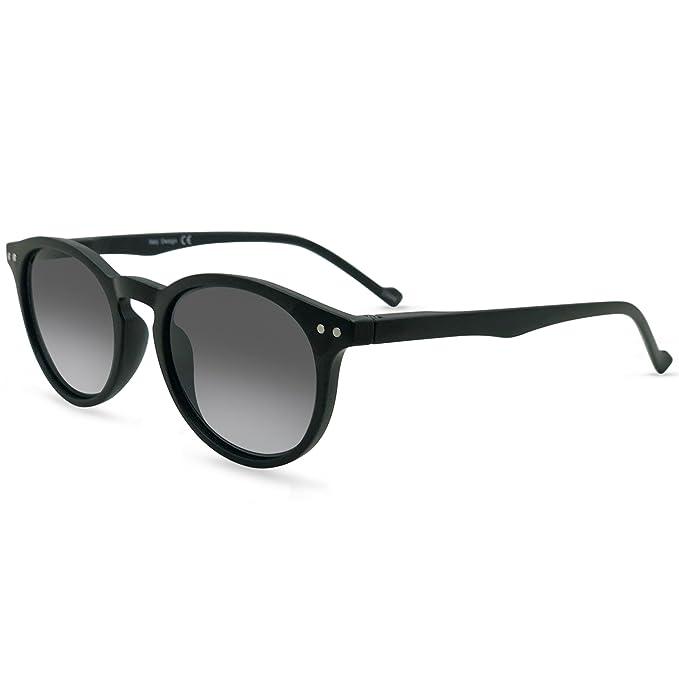 Amazon.com: In Style Eyes - Gafas de sol flexibles con ...