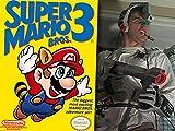 Super Mario Bros. 3 and The Wizard