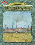 img - for The Industrial Revolution, Grades 7-12 (History of Civilization) book / textbook / text book