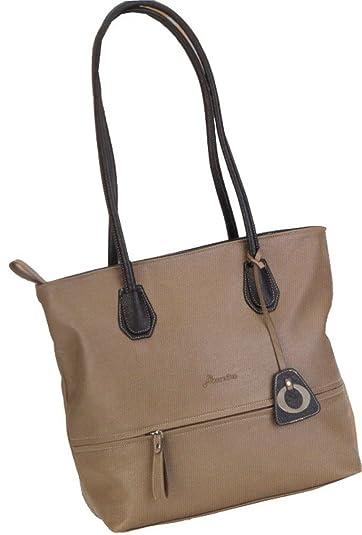Schuhe & Handtaschen Schuhe Schuhe & Handtaschen camel