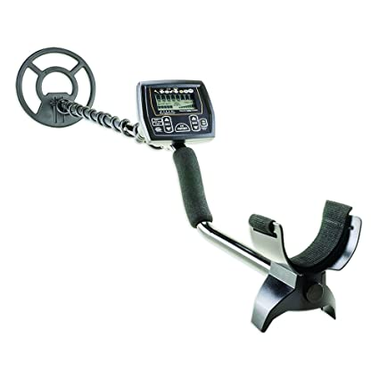 Whites Coinmaster Metal Detector - 800-0325