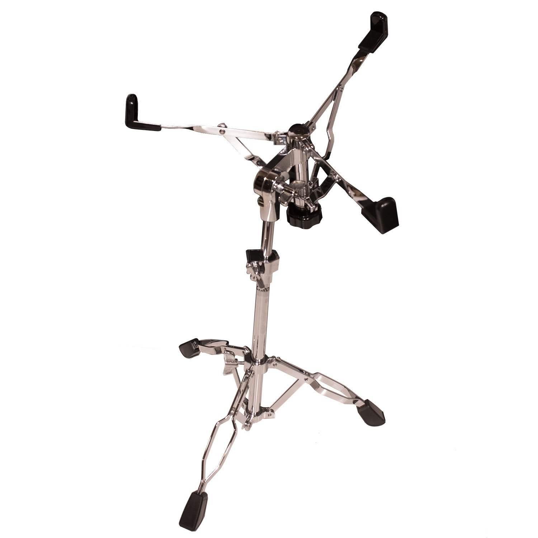 ChromaCast CC-VS-520 Double Braced Snare Stand