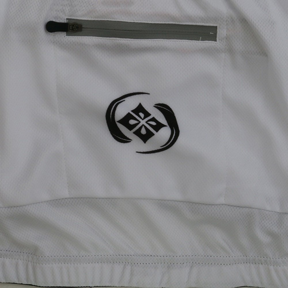 Pinjeer Moisture Wicking manga corta de verano para hombre Jersey de MTB Camiseta de competici/ón para bicicleta Ropa de deporte de secado r/ápido,transpirable camiseta blanca de manga corta para hombre