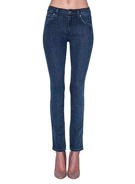 Amazon.com: James Jeans - Pantalones vaqueros para mujer con ...