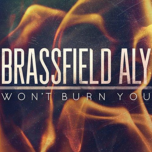 Won't Burn You