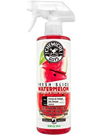 Chemical Guys AIR22516 Fresh Slice Watermelon Scent, 16 fl. oz