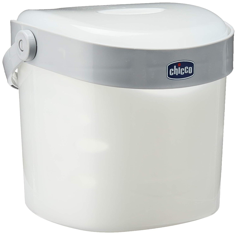 Chicco 652123 SterilBox - Caja esterilizadora: Amazon.es: Bebé