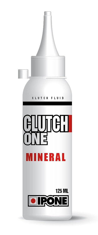 Ipone 800545 Clutch One - Aceite para Embrague hidráulico - Mineral: Amazon.es: Coche y moto