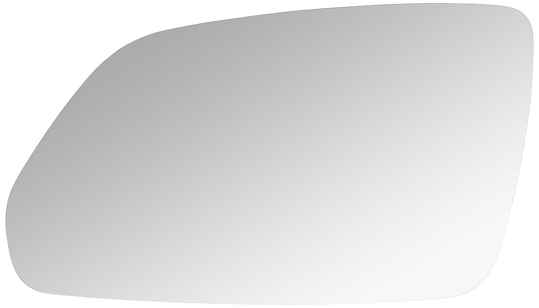 Van Wezel 7622835 cristal de retrovisor lateral VAN WEZEL GMBH