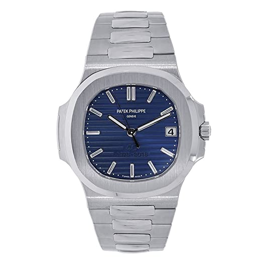 Patek Philiрре Platinum Wоrld Time