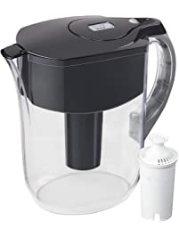 Amazon Com Water Coolers Amp Filters Home Amp Kitchen