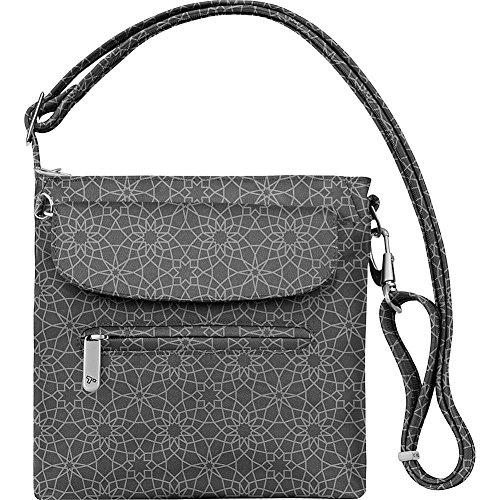 travelon-anti-theft-classic-mini-shoulder-bag-exclusive-colors-moroccan-tile