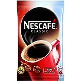 Nescafe Coffee - Classic (Refill), 50 g Pouch