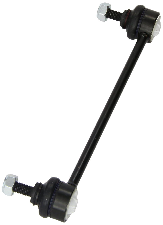 Optimal G7-1255 Entretoise//tige stabilisateur