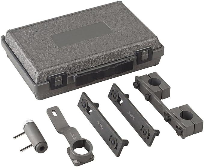 Ford 4.6L 5.4L 6.8L 32V Valve Cam Timing Kit OTC6498 Brand New!