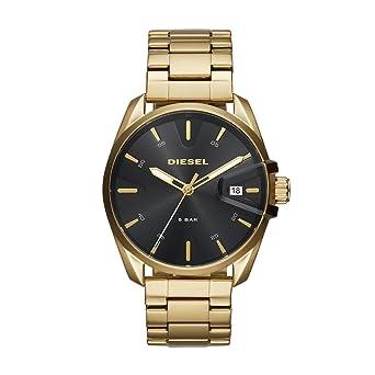 Diesel Horloge DZ1865