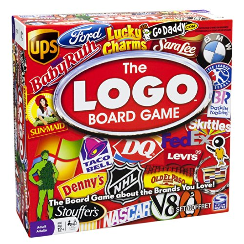 Image result for logo board games