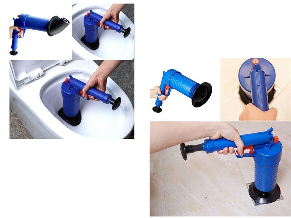 Vasca Da Bagno Intasata : Dispositivo di pulizia dello scarico dispositivo di pulizia dello